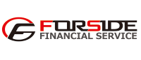 FORSIDE FINANCIAL SERVIVE