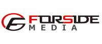 フォーサイドメディア株式会社