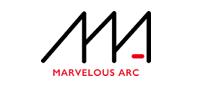 株式会社マーベラスアーク